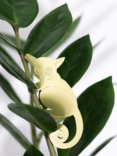 S/3 Plant Animals - Galago & co