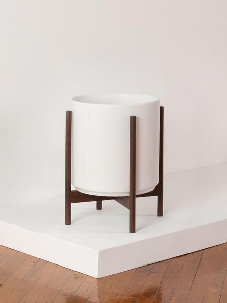 Ceramic Planter - The Fourteen