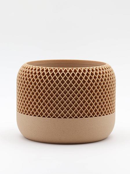 Cache-pot Apple - Le 12