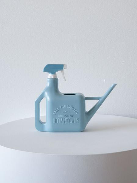 House of Botanicals Watering Can & Mister