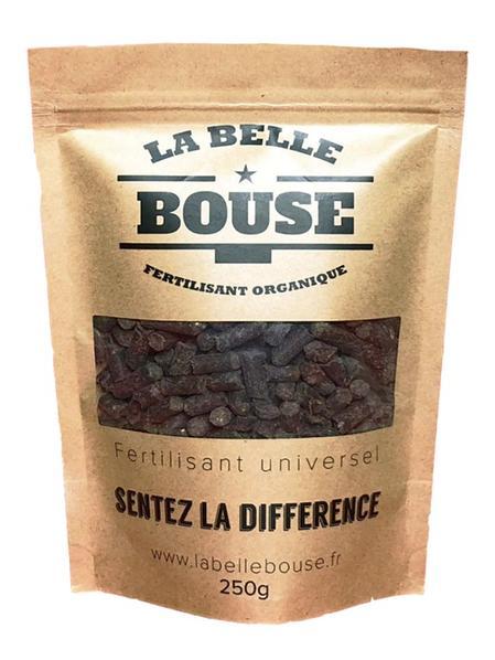 Fertilisant La Belle Bouse 250g
