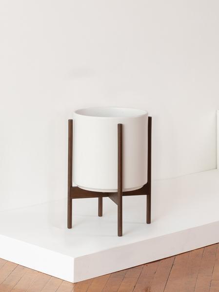 Ceramic Planter - The Twelve